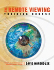 AF00840D The Remote Viewing Training Course