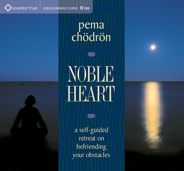 AF00877D-Noble-Heart-published-cover.jpg