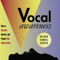 AF00878D Vocal Awareness