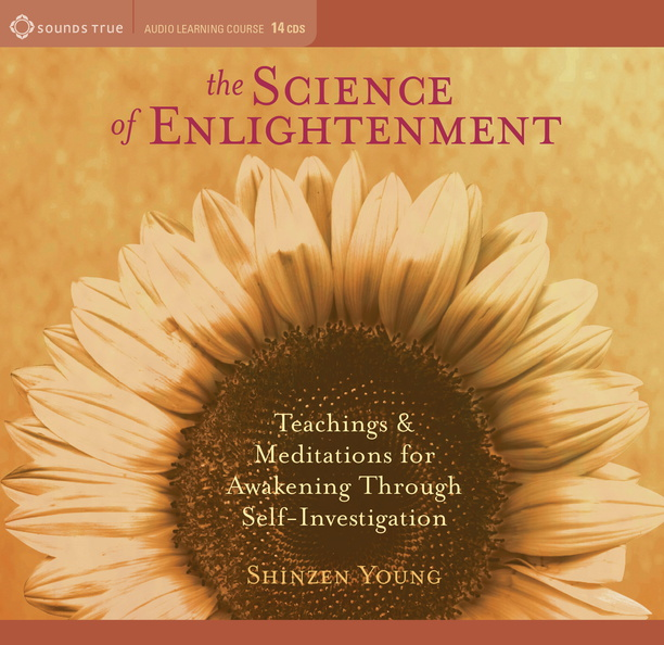 AF00879D-Science-Enlightenment-published-cover.jpg