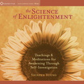 AF00879D The Science of Enlightenment