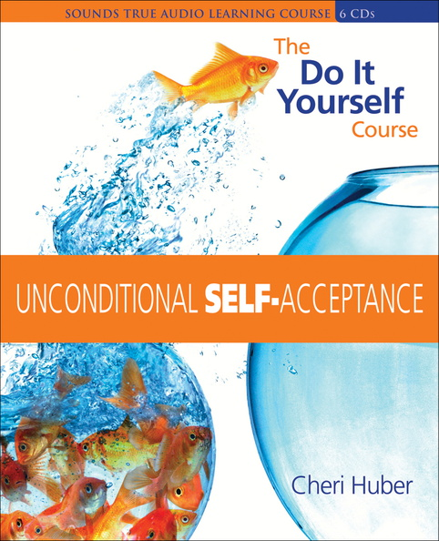 AF00885D-Unconditional-Self-Acceptance-published-cover.jpg