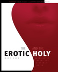 AF00914D The Erotic and the Holy