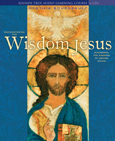 AF00918D-Wisdom-Jesus-published-cover.jpg