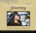 AF00942D The Contemplative Journey Volume 1