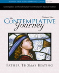 AF00943D The Contemplative Journey Volume 2