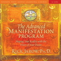AF00950D The Advanced Manifestation Program