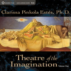 AF00982D Theatre of the Imagination Volume 1