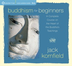 AF00988D Buddhism for Beginners