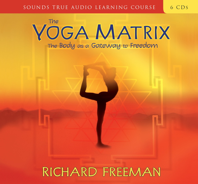 AF00761D-Yoga-Matrix-published-cover.jpg