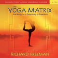 AF00761D The Yoga Matrix