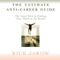 AF00779D The Ultimate Anti-Career Guide