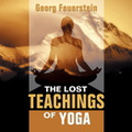 AF00644D The Lost Teachings of Yoga