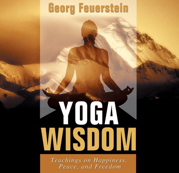 AF00675D-Yoga-Wisdom-published-cover.jpg