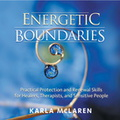 AF00688D Energetic Boundaries