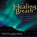 AF00706D The Healing Breath