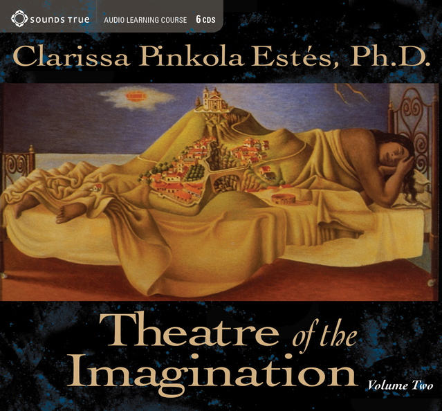AF01376D-Theatre-Imagination-2-published-cover.jpg