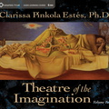 AF01376D Theatre of the Imagination Volume 2