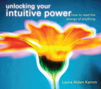 AF01208D Unlocking Your Intuitive Power