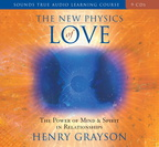 AF01215D The New Physics of Love