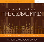 AF01226D Awakening the Global Mind