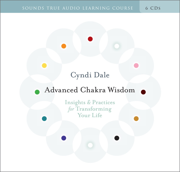 AF01248D-Advanced-Chakra-Wisdom-published-cover.jpg