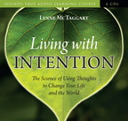 AF01255D Living with Intention