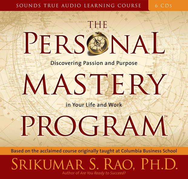 AF01256D-Personal-Mastery-published-cover.jpg