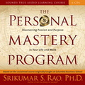 AF01256D The Personal Mastery Program