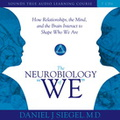AF01257D The Neurobiology of We