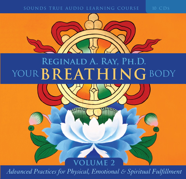 AF01291D-Breathing-Body-2-published-cover.jpg