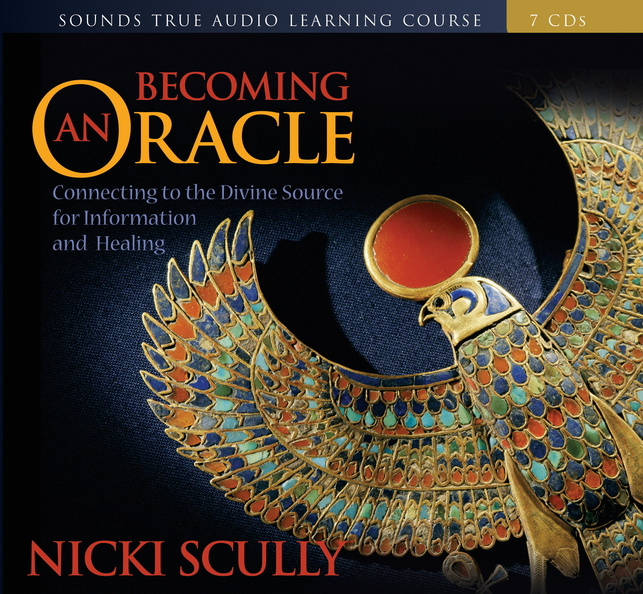 AF01340D-Becoming-Oracle-published-cover.jpg