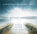 AF01375D Your Spiritual Personality
