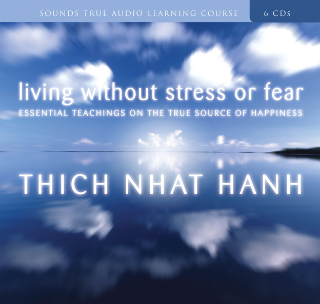 AF01376D-Stress-Fear-published-cover.jpg