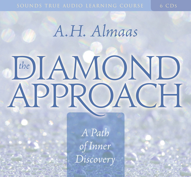 AF01382D-Diamond-Approach-published-cover.jpg