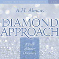 AF01382D The Diamond Approach