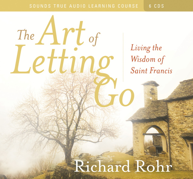 AF01414D-Art-Letting-Go-published-cover.jpg