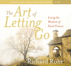 AF01414D The Art of Letting Go