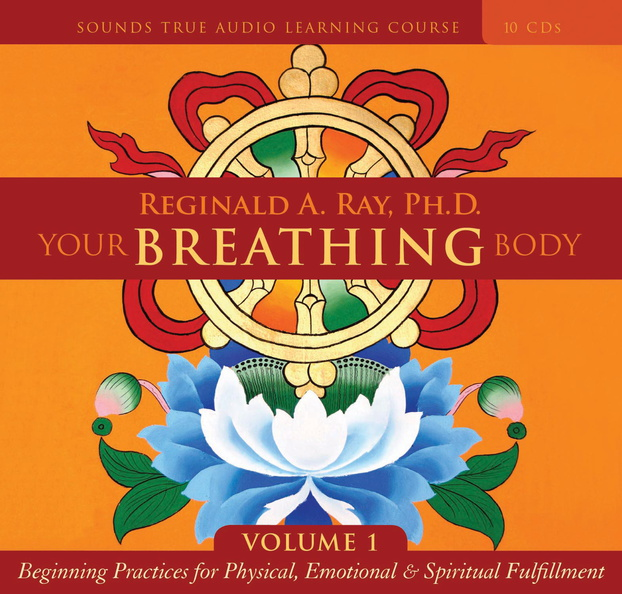 AF01279D-Breathing-Body-published-cover.jpg
