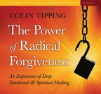 AF01309D The Power of Radical Forgiveness
