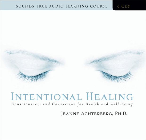 AF01235D-Intentional-Healing-published-cover.jpg