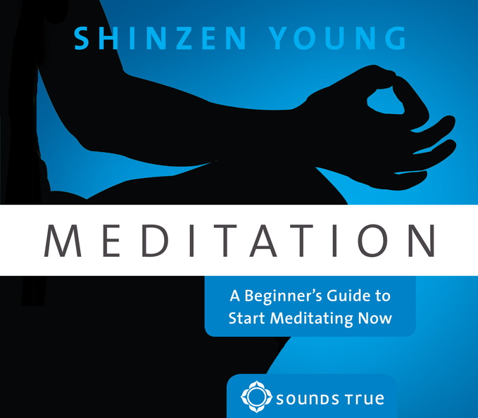 AW01585D-Meditation-published-cover.jpg