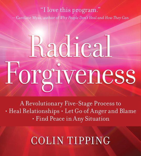 AW01455D-Radical-Forgiveness-published-cover.jpg