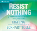 AW01482D Resist Nothing