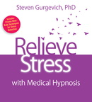 AW01483D Relieve Stress with Medical Hypnosis