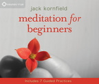 AW01486D Meditation for Beginners