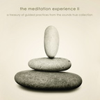 AW01018D The Meditation Experience 2