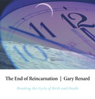 AW01041D The End of Reincarnation