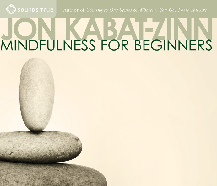 AW01043D-Mindfulness-Beginners-published-cover.jpg