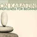 AW01043D Mindfulness for Beginners